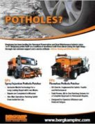 Pothole-Patching-THMNL-229×300